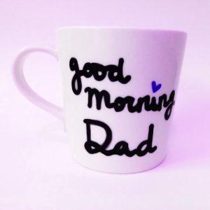 Dad Good Morning Images Photo Pics Download
