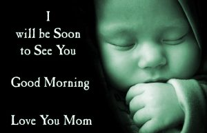 Mom Good morning Images pics Download In Hd for Whatsaap