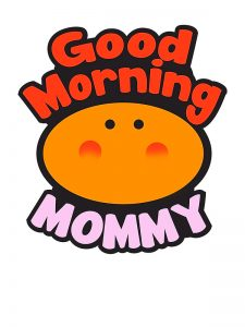 Mummy Good Morning Images Photo Pics Download