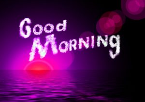 HD Good Morning Images Wallpaper Pics Download