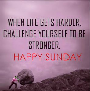 Sunday Quotes Images Wallpaper Pictures Download