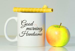 Husband Good Morning Images Photo Pics Free Download