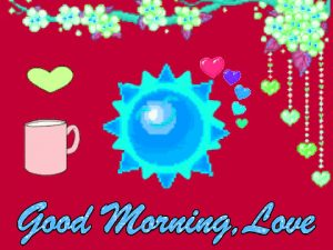 Whatsaap & Facebook Good Morning Images Wallpaper pictures Download In HD