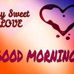 174+ Whatsapp Facebook Good Morning Images Download