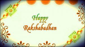 189 Happy Raksha Bandhan Images Photo Wallpaper Pics Pictures Hd
