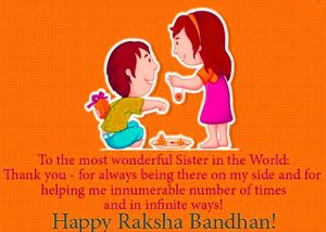 Happy Raksha Bandhan Images Photo Pics HD Download