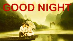 Romantic Good Night Images Wallpaper Free Download
