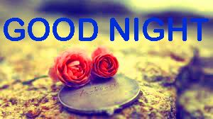 Romantic Good Night Images Pictures For Whatsaap