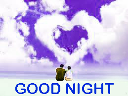 Romantic Good Night Images Photo Pics Download