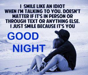 Romantic Good Night Images Wallpaper Pics Download