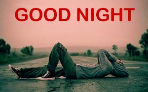 Hindi Shayari Good Night Images Photo Pics HD Download For Whatsaap