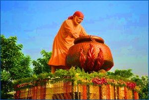 Lord Sai Baba Images Photo Pics Free Download