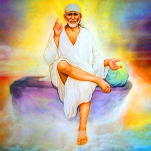 Sai Baba Images Photo Pictures Download