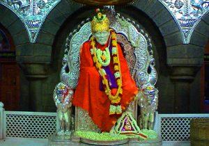 189 Sai Baba Images Wallpaper Hd Download 6100 Good Morning