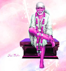 Sai Baba Images Photo Pics Free Download