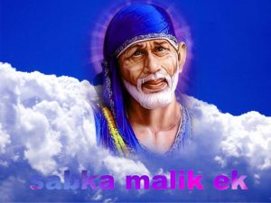 Sai Baba Images Photo Pics HD Free Download