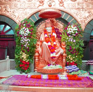 Lord Sai Baba Images Photo Pictures Download