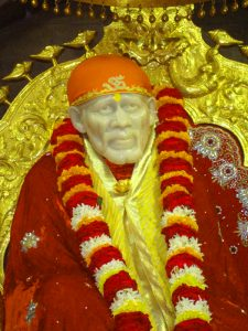Lord Sai Baba Images Photo Pictures For Whatsaap