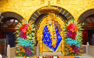 Sai Baba Images Wallpaper Pictures Free Download