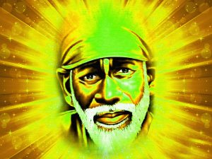 Sai Baba Images Pictures Free Download