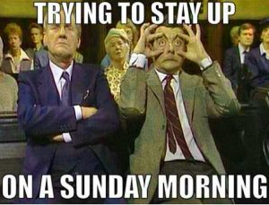 Funny Sunday Images Photo Pictures Free Download