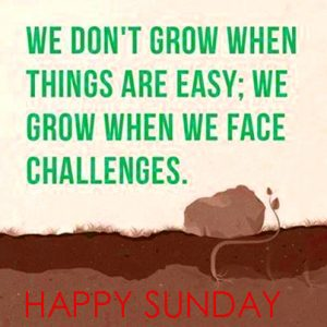 Sunday Quotes Images Wallpaper Pictures Free Download