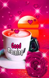 HD Good Morning Images Wallpaper Pictures Download