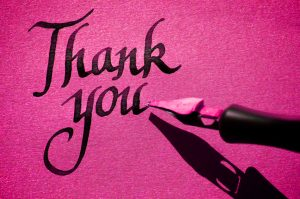 Thank You Images Photo Wallpaper HD Download