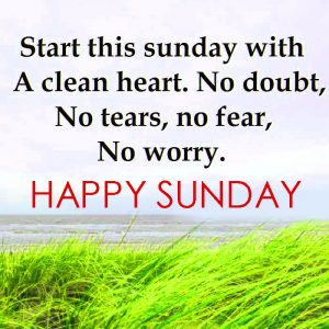 Sunday Quotes Images Wallpaper Free Download
