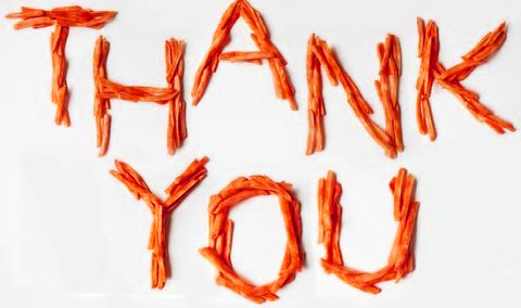 152+ Thank You Images Photo Pics HD Download