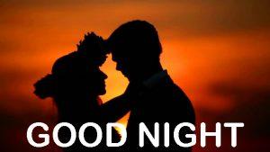 Romantic Good Night Images Photo Pics Download