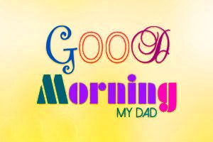 Mom Dad Good Morning Images Pics Free Download