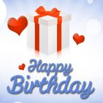 254+ Happy Birthday Wishes Images Photo Pics HD Download