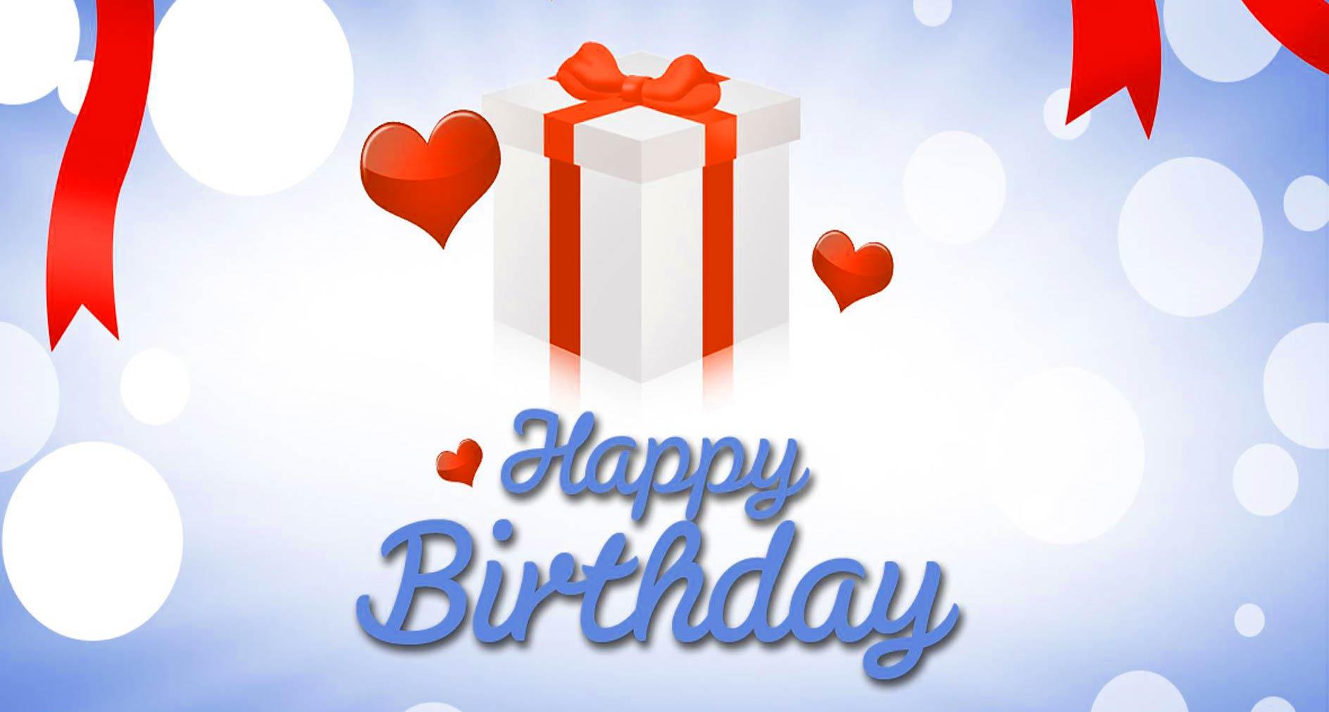 254 Happy Birthday Wishes Images Photo Pics Hd Download Good Morning Images Good Morning Photo Hd Downlaod Good Morning Pics Wallpaper Hd