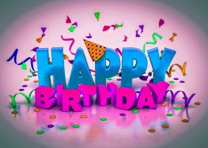 Happy Birthday Wishes Images Photo HD Download