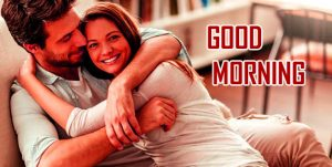 For Boyfriend Romantic Good Morning Images Photo Pictures Free HD Download