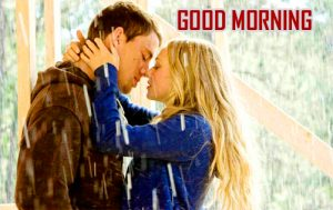 For Boyfriend Romantic Good Morning Images Wallpaper Pics Download