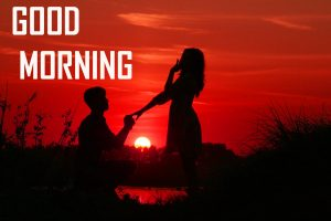 For Boyfriend Romantic Good Morning Images Wallpaper Pictures HD Download