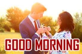 For Boyfriend Romantic Good Morning Images Photo Pictures Free Download