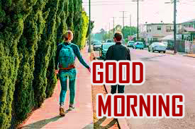 For Boyfriend Romantic Good Morning Images Wallpaper Pics Free Download