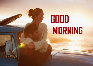 For Boyfriend Romantic Good Morning Images Wallpaper Pictures Free Download