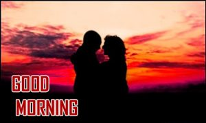 For Boyfriend Romantic Good Morning Images Wallpaper Pics Pictures HD