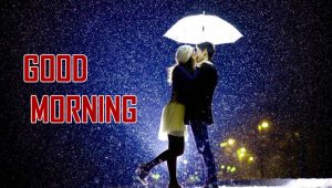 For Boyfriend Romantic Good Morning Images Photo pictures Download