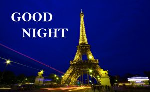 3D Good Night Images Photo Wallpaper Download