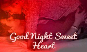 Boyfriend Good Night Images Wallpaper Free Download
