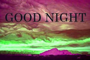 Good Nite Images Photo Wallpaper HD Download