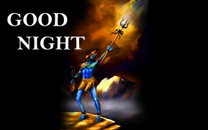 3D Good Night Images Photo Pictures HD Download