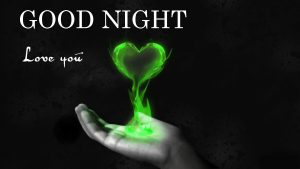 Gud nyt Love Images Photo Pictures HD Download