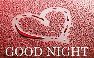 Gud nyt Love Images Photo Pictures Download In HD