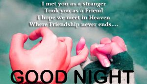 304 Good Night Images For Best Friends Hd Download 6100 Good